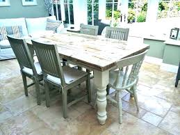 pub style dining table pub style dining sets attractive pub style dining room set transform