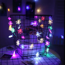 popular christmas decorations garland buy cheap christmas