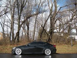 lexus isf winnipeg aggressive isx50 wheel thread page 41 clublexus lexus forum