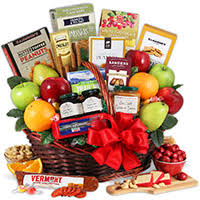 bereavement gift baskets sympathy gift baskets by gourmetgiftbaskets
