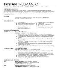Warehouse Distribution Resume Pick Packer Resume Samples Csat Co