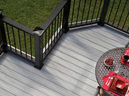 composite decking screen rooms patio enclosures