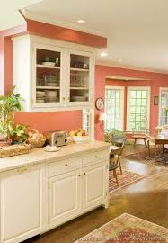 kitchen design ideas org traditional white kitchen cabinets 10 crown point com kitchen