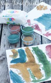 colored sand diy colored sand do it your self diy