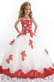 18 best rachel allan perfect angel pageant dresses fall 2014