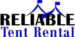 tent rental cincinnati party equipment rentals in cincinnati oh for weddings and special