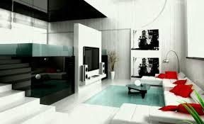 the best interior design 17 clever design yabu pushelberg best