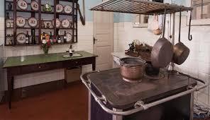 Kitchen Designs Photo Gallery Album Fotografico Del Castello Di Tabiano