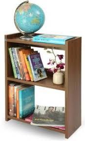 sturdy bookcase for heavy books bookshelf buy bookshelves online at best prices on flipkart