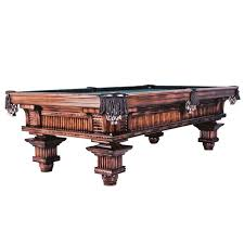 used pool tables for sale in houston buy golden west pool tables online aminis