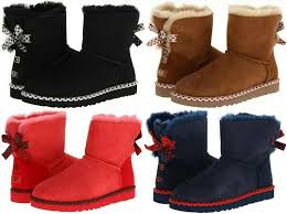 ugg boots sale houston 260 best uggs images on shoes ugg boots sale and