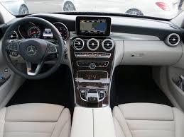 mercedes c class 2015 2015 mercedes c class luxury sedan drive autobytel com