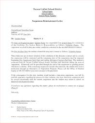 cover letter petition for reinstatement example example of