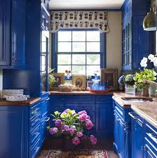 cabinet styles for small kitchens 18 best small kitchen ideas 2020 tiny kitchen decorating tips
