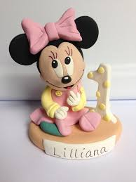 minnie mouse baby shower cake topper il 570xn 613058214 o1q4