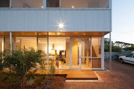 Home Design Alternatives House Plans Erpingham House Msg Architecture Archdaily Idolza