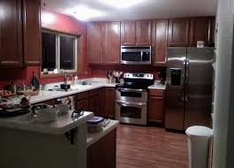 home depot kitchen cabinets sale kitchen kitchen cabinets with
