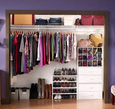 Clothes Storage Solutions by Tall Girls Fashion Wardrobe Storage Tips Clothes Ikea Paxikea