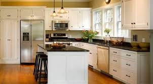 Unique Kitchen Lighting Ideas Kitchen Kitchen Island Lighting Ideas Phenomenal U201a Beloved