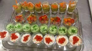 cuisine algeroise la cuisine algerienne et plats traditionnels 136 photos kitchen