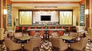 denver wedding reception venues sheraton denver downtown hotel
