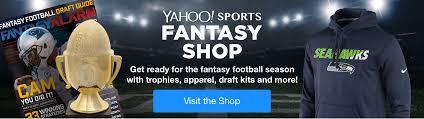 Yahoo Maps Street View Fantasy Football 2017 Fantasy Football Yahoo Sports