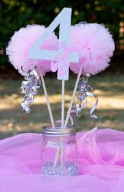 dining room best 25 graduation party centerpieces ideas on