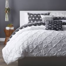 Twin White Comforter Uncategorized Wool Comforter Girls Comforters White Beautiful