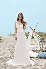robe mari e lyon robe de mariée créateur fabienne alagama et lyon lookbook