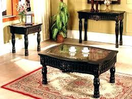 living room end table ideas end table decoration ideas living room table decorations s living