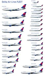 delta airlines boeing 757 airline seating chart airline seating