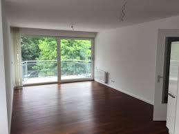 Immobilien Eigentumswohnung Dmexx Immobilien Hausbau Projektentwicklung