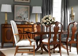 Ethan Allen Chairs by Ethan Allen Round Dining Table U2013 Thejots Net