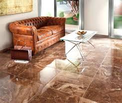 Grey Tile Living Room Tiles Extraordinary Porcelain Floor Tiles For Living Room