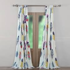 Button Top Curtains Tab Top Curtains U0026 Drapes Shop The Best Deals For Nov 2017