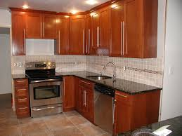 Designer Fitted Kitchens by Style Your Kitchen With The Latest In Tile Hgtv Pertaining To