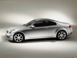 infinity car back infiniti g35 coupe sports coupes pinterest cars sports