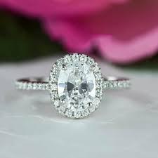 Viking Wedding Rings by Wedding Rings Jewelry Stores Oslo Norway Helsinki Wedding Rings