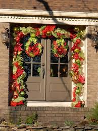 modern door design for ornaments