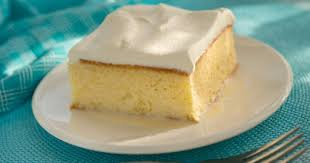 10 best tres leches cake with cake mix recipes