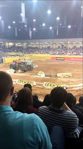 monster truck show amarillo texas monster truck amarillo tx youtube