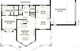 new home floor plans emerald new home design energy efficient house plans plan floor