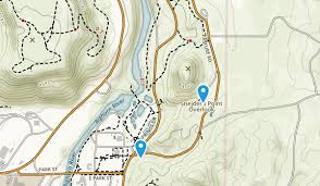 map of thermopolis wyoming best trails near thermopolis wyoming photos reviews alltrails