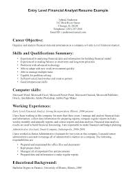 Top College Home Work Samples Good Topics For Education Research by Summary On Resume 1187