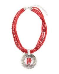 necklaces for fashion necklaces for women womens necklaces stein mart