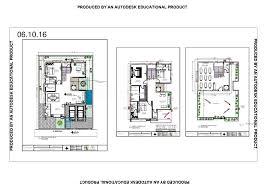 keerthi estates builders keerthi westwinds floor plan keerthi