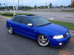 audi s4 2001 2001 audi s4 manny b modern automotive performance