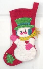 christmas stocking ideas 70 best christmas stockings images on pinterest christmas