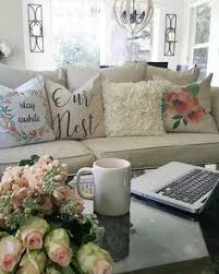 blog commenting sites for home decor 325 likes 29 comments megan txsizedhome on instagram i