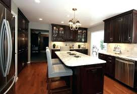 cost paint kitchen cabinets professionally to australia ed average